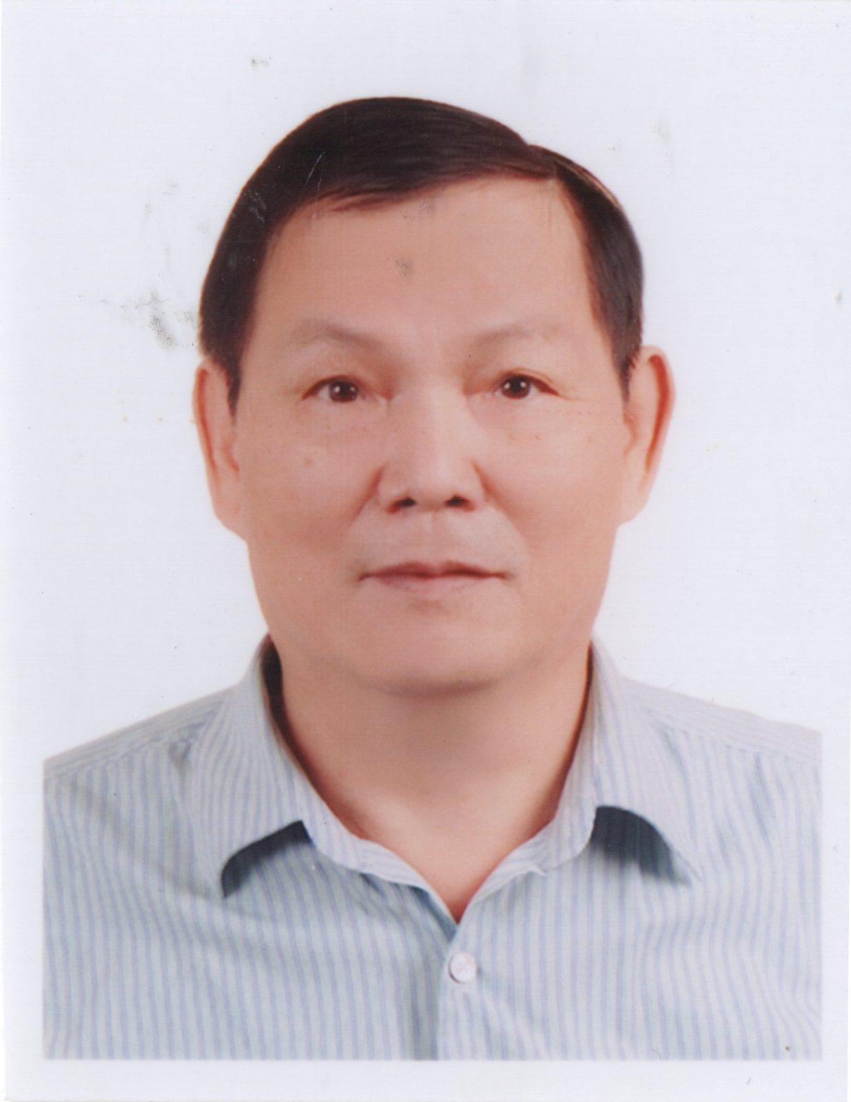 執委-蔡水羅