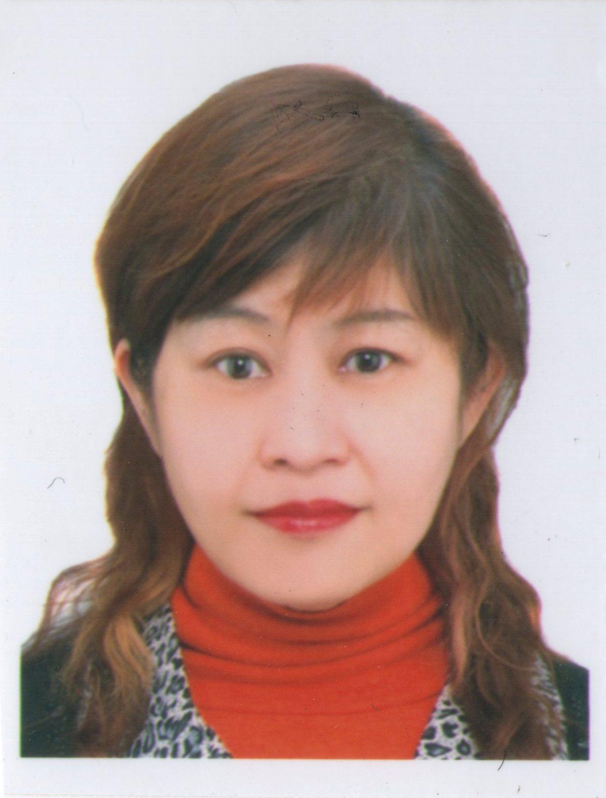 評委-廖惠玲