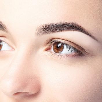 眼睛該如何防曬?