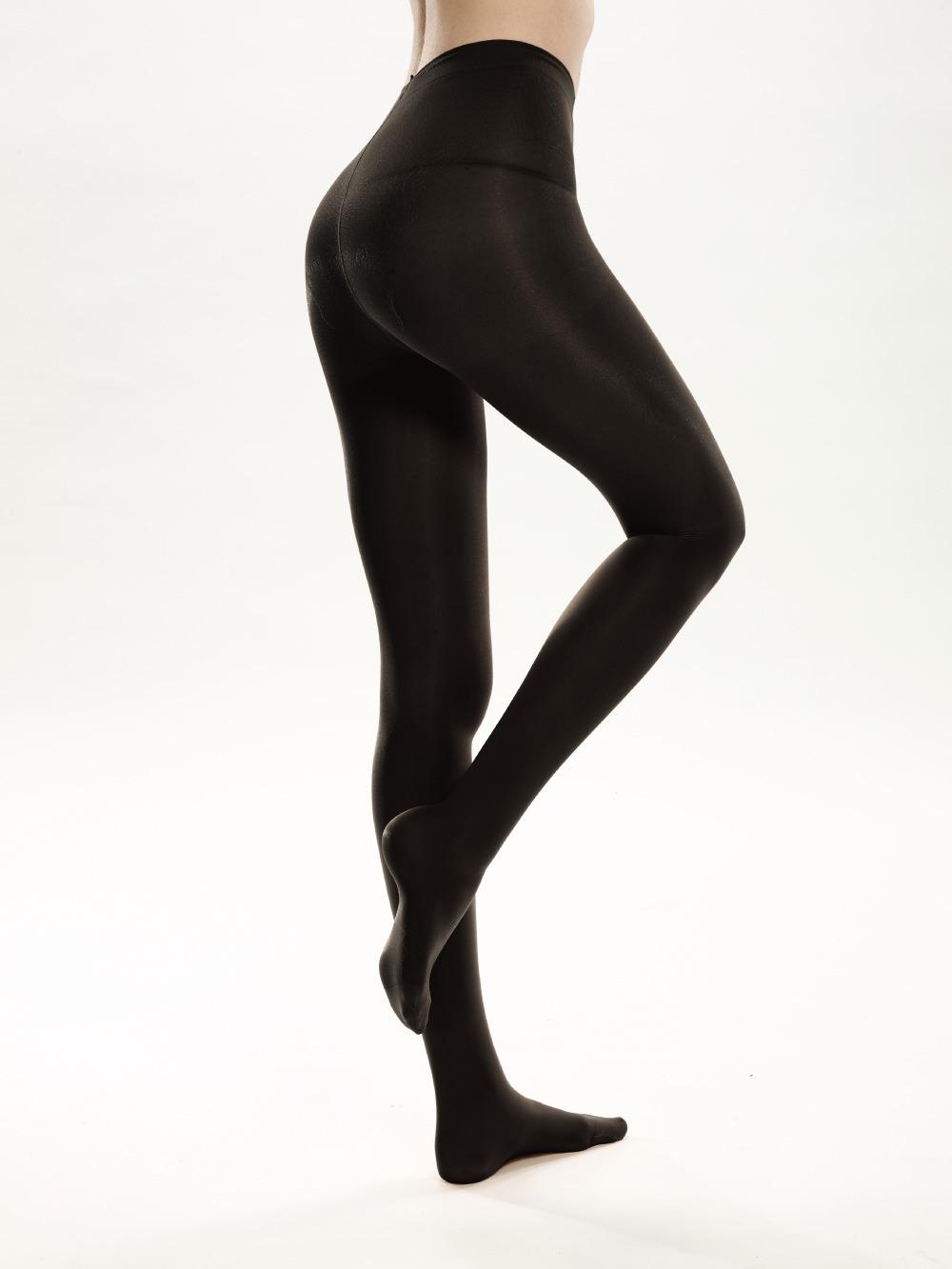 機能加壓高彈力壓力褲襪(280丹)