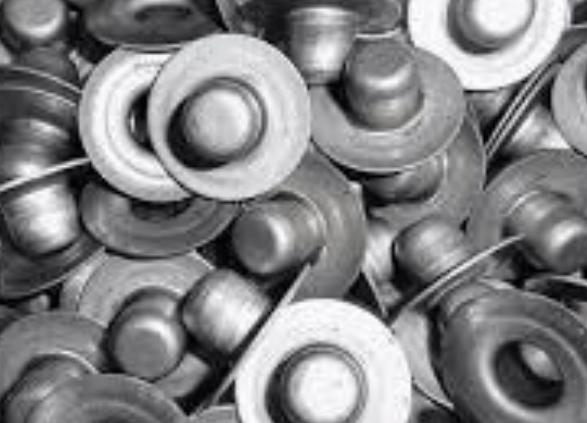金屬成型油