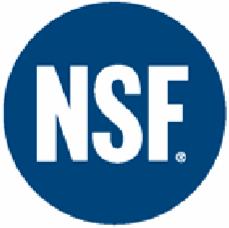NSF 食品級潤滑