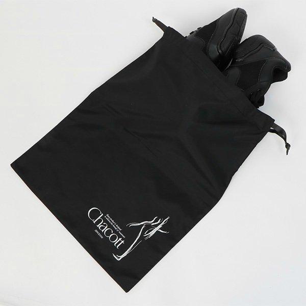 Chacott 芭蕾束口袋【CH2018032703】