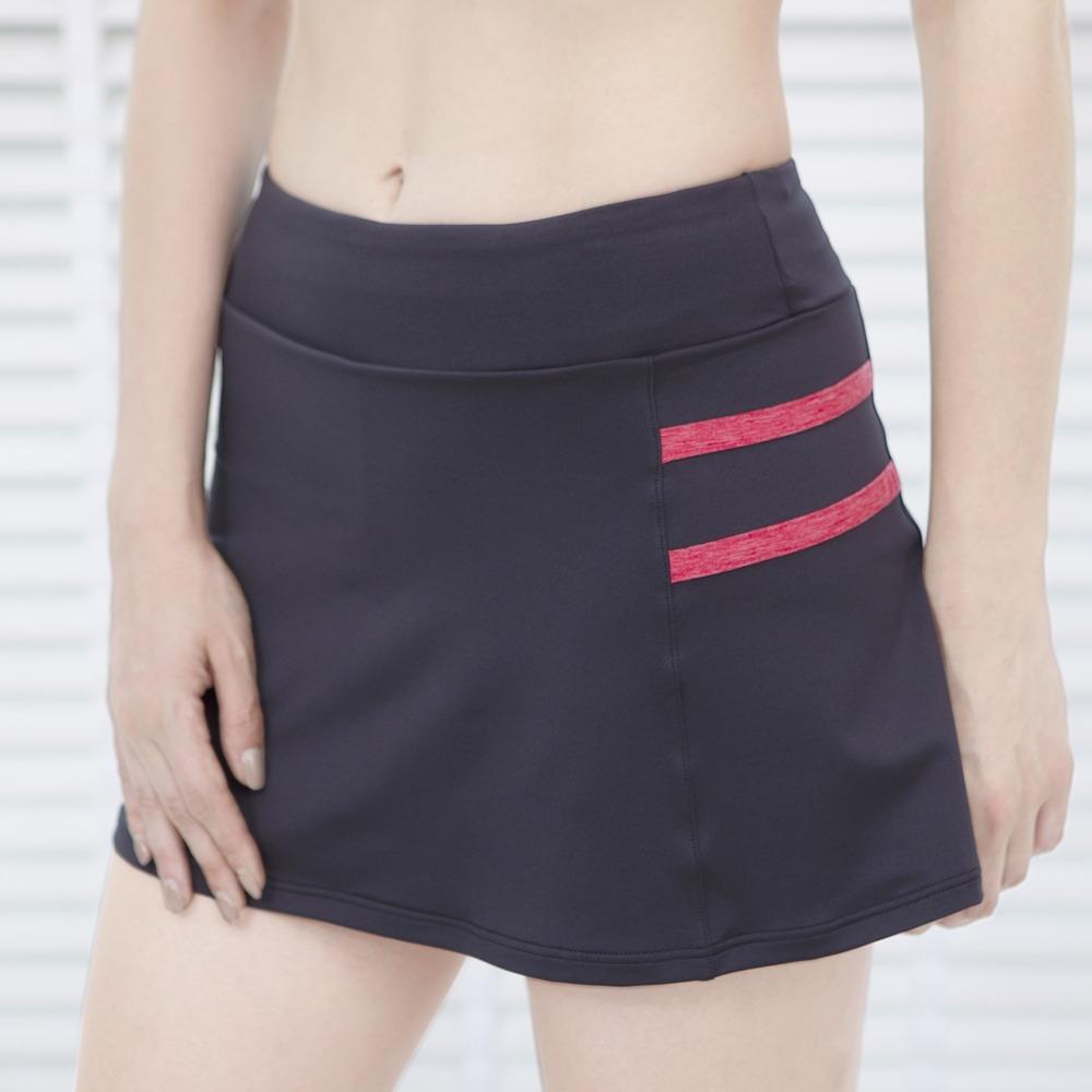 DansNA 短裙褲【D19226】