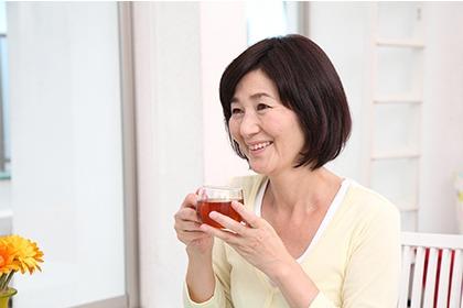 怎麼吃對術後的身體調養最好?