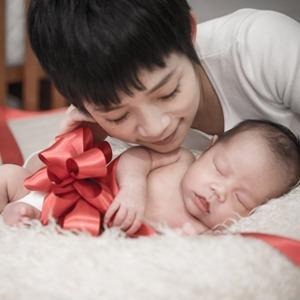 【愛月姊(月嫂)】知名主播-蔡佩樺-廣和愛月姊服務迴響