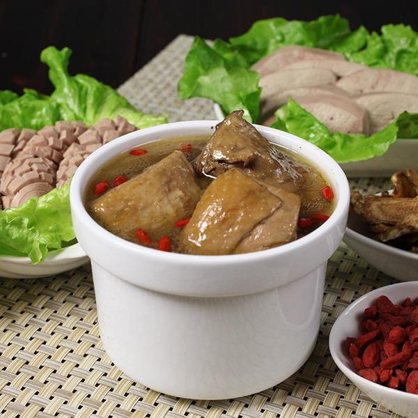 【莊園生理餐】家微食用心得分享