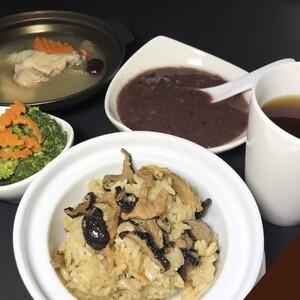 月子樂活便利餐-7箱(14天)