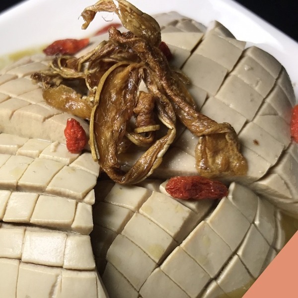 剖腹產便利餐-7箱(14天份)
