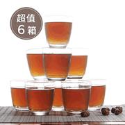 神奇紅棗茶(養胎餐系列)-6箱