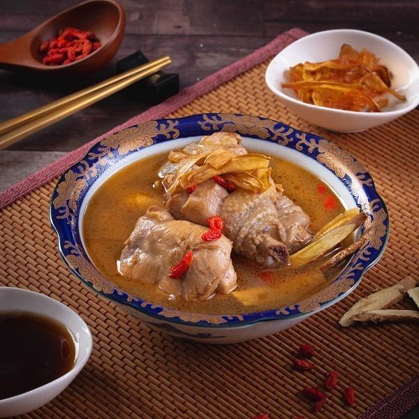 小産(小月)樂活餐