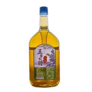 五葉松醋 (1750mL)