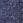 藍(大格紋)