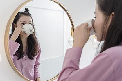 常漱口還是臭氣沖天嗎?教你5招減緩口臭