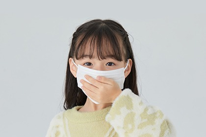 兒童口罩尺寸買來總是不合?從規格、預購到自製一次看懂!