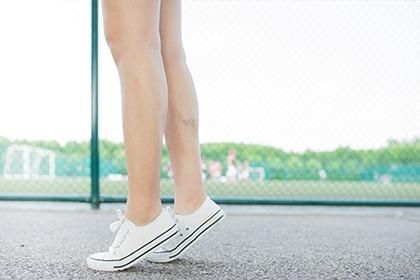 小腿水腫原因是什麼? 6大舒緩招數報你知