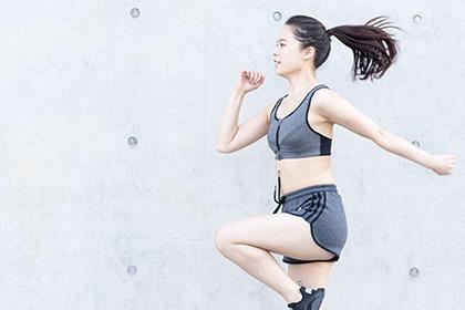 如何預防運動後隔天不鐵腿?