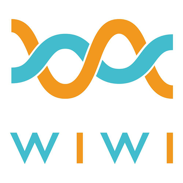 https://picture.smartweb.tw/3601/company_logo.jpg