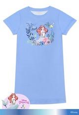 俏麗Ariel防曬排汗涼感衣(琉璃藍 女S-3XL)