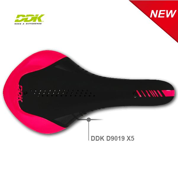 DDK-D9019 X5