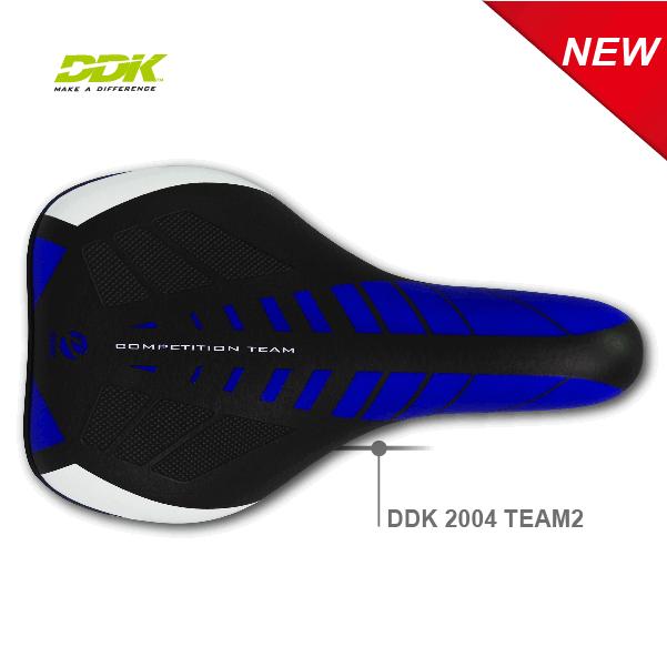 DDK-2004 TEAM2
