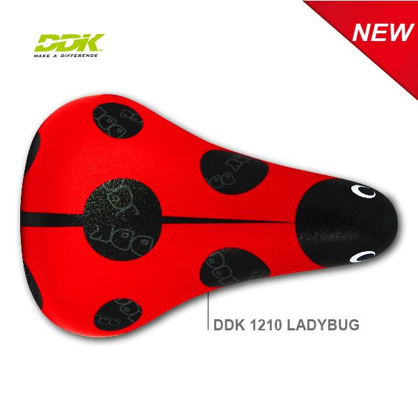 DDK-1210 LADYBUG