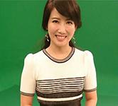 壹電視台主播-蔡沁瑜