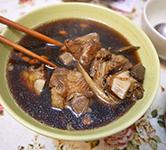 部落客維尼媽咪:【坐月子第四週】廣和月子餐-產婦吃得營養又開心