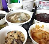陳小姐-第三胎使用廣和月子餐