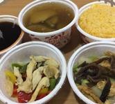 Pelin Liu 新手媽咪月子餐推薦分享