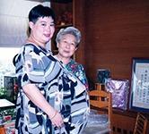 為何月子餐在台灣如此蓬勃且擁有眾多消費者信賴? 章惠如老師的故事