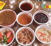 陳鹽媽咪 月子餐選擇分享