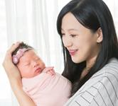 知名主播-陳乃瑜-第二胎~產後訪談