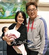 藝人~黃雨欣~第二胎 產後坐月子 月子餐