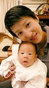 知名主播-夏嘉璐-第三胎產後分享 產後坐月子 月子餐