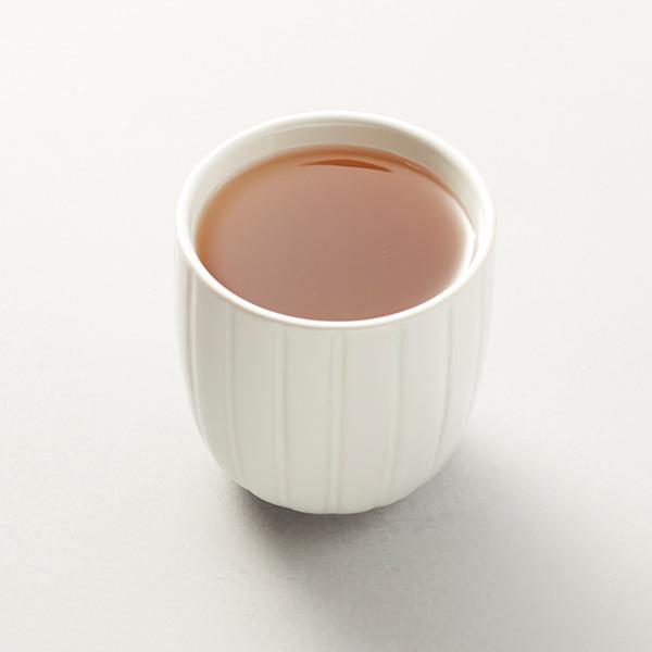 漢方ㄋㄋ茶飲20包/箱