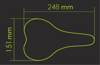 2020年DDK尺寸小圖-更新-01