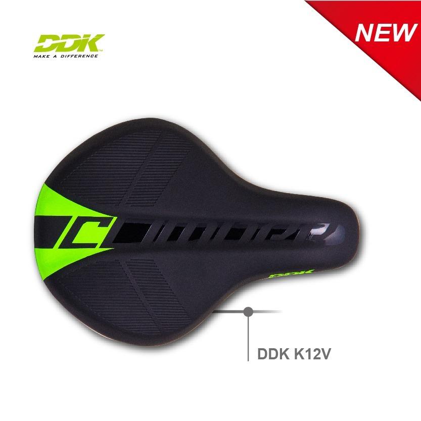 DDK-K12V