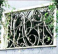 我家的鋁窗會滲水漏氣嗎?