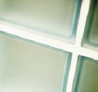 什麼?挑選窗戶還可以節能?
