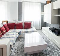 裝修寶典-系統家具