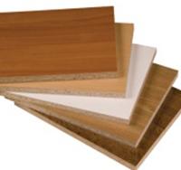 裝修寶典-系統板材
