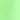 #33螢光綠