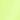 #88螢光黃