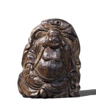 沉香 / 黃檜木雕藝品 收購