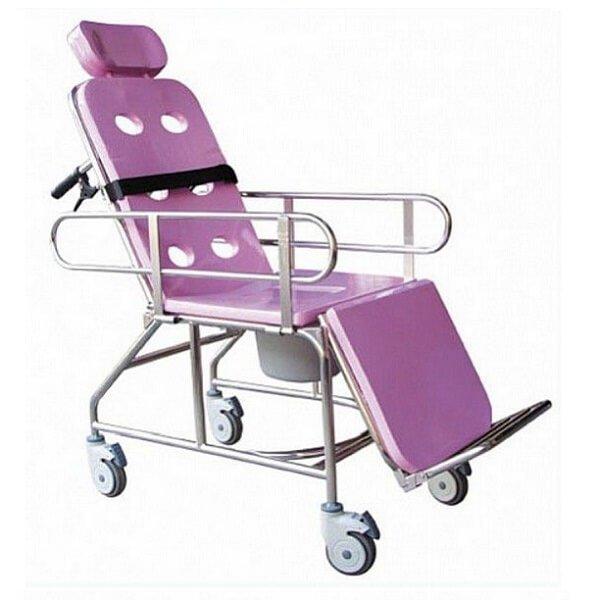 多功能洗澡床椅YH031-2 ~ 網路不販售,請來電洽詢