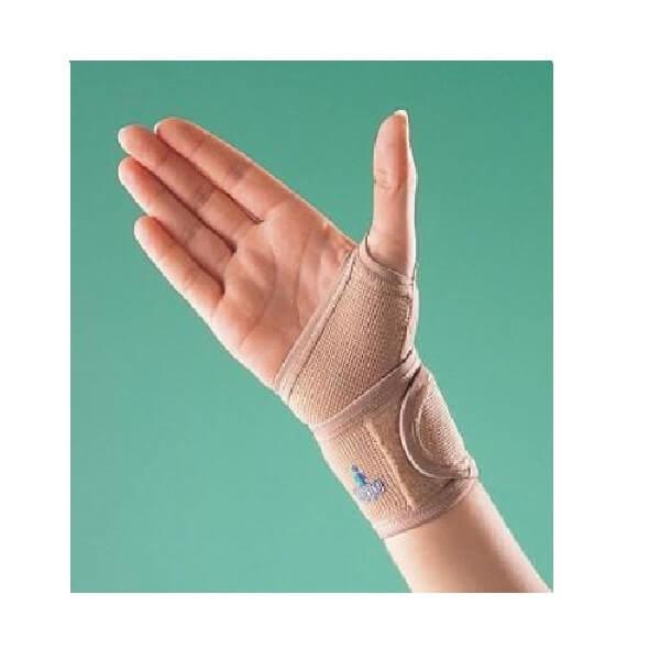 【OPPO】護具 - 手腕護套2083