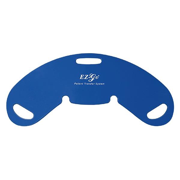 【天群】蝴蝶移位滑板EZ-510