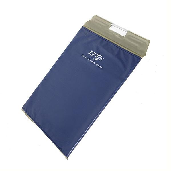 【天群】硬式搬運移位滑墊 ( 短,水平滑動 ) EZ-150