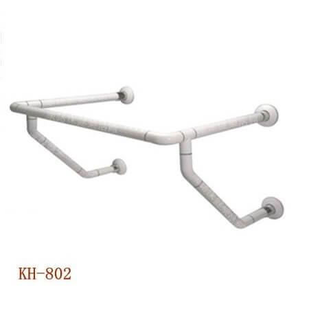 居家抗菌防滑扶手KH-802